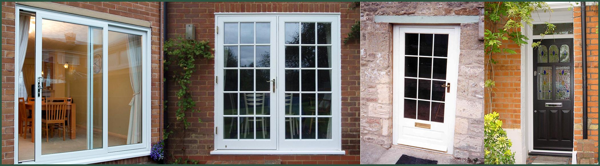 grovewood windows doors liss petersfield godalming